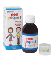 Neo Peques Omega-3 DHA